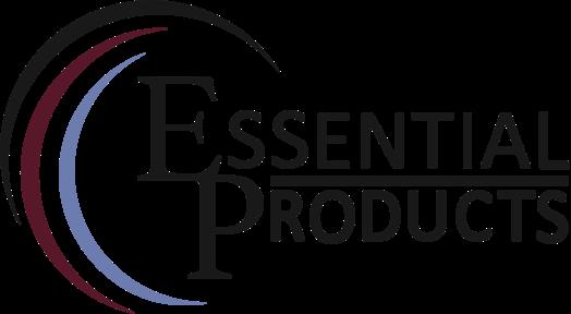 Essential Products for Steel Rule Diemaking