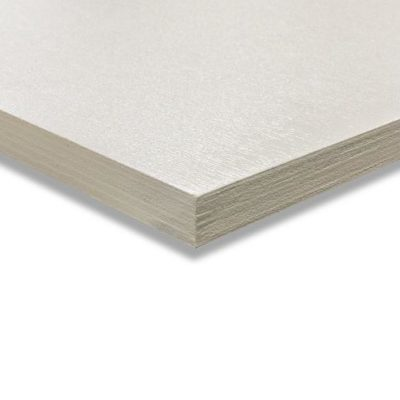 Exact Board Beige Unit