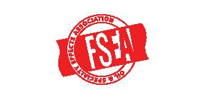 fsea logo